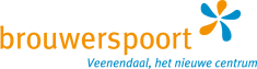 Logo Brouwerspoort